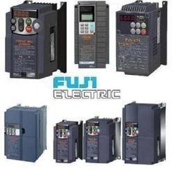 Fuji Inverter Repair