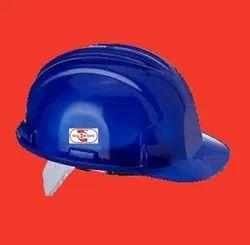 Ultra Helmet