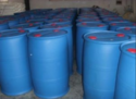 Water Or Oil Repellent Proofing Chemical  For Sugarcane Bagasse Tableware