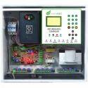 Drip Irrigation Automation Control
