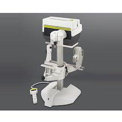 IS400 Volume Engraving Machines