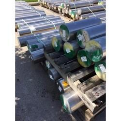 UNS N08811 DIN 1.4959 Inconel Round Bars