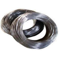 ASTM A544 Gr 1018 Carbon Steel Wire