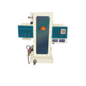 Laboratory Smoke Density Tester