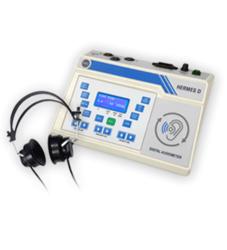 Bera Audiometer