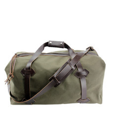 Travel Duffel Bags