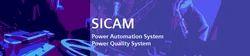 SICAM PAS Software (6MD90)