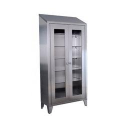 Medical Instrumental Cabinet