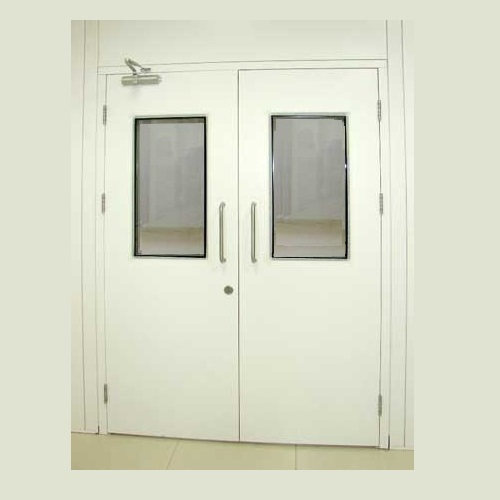 Fire Rated Doors Fire Resistant Doors Manufacturer From Pune