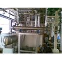 Chemical Evaporators