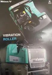 Vibration Roller