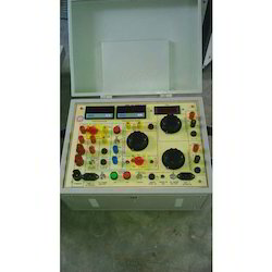 Secondary Injection Kit 80 A