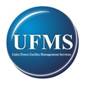 Unity Power Facility Management Services
