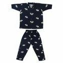 Medical Pediatric Uniform