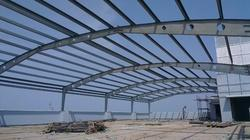 Roofing Sheets - Polycarbonate Roofing Sheets and Plastic Roofing Sheets