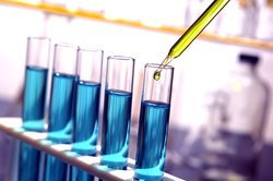Biotech SPL CMT