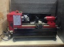 Baby Lathe Machine (C0)