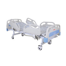 IMS-106 Fowler Bed