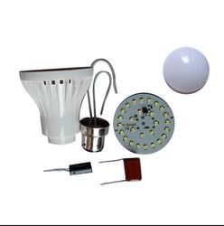 Philips Type 12 WATT LED Raw Material