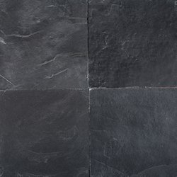 Slate Stone Mosaic China Pattern Exporter From Jaipur