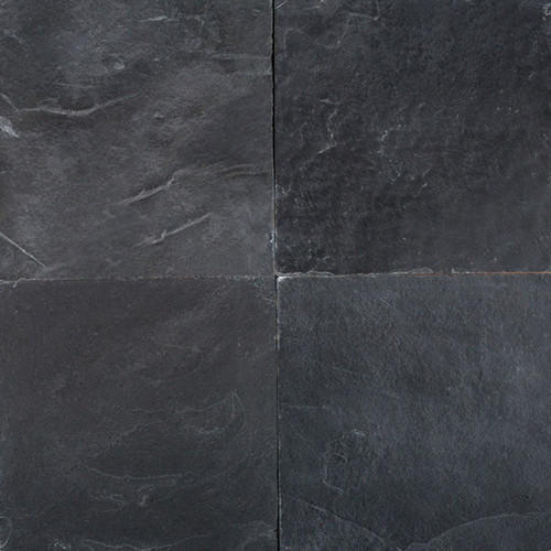 Slate Stone Copper Polished Slate Stone Exporter From Jaipur