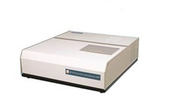 2201 PC Based Double Beam UV-VIS. Spectrophotometer