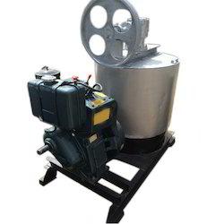 Pre Heater / Boiler