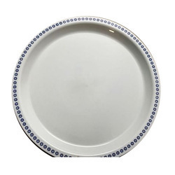 plastic dinner plate click to zoom