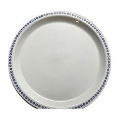 Plastic Dinner Plate  sc 1 st  Shree Giriraj Polyplast & Plastic Plates - Designer Plastic Plates Manufacturer from Ahmedabad