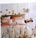 Stanley Bed Sheets Rosepetal