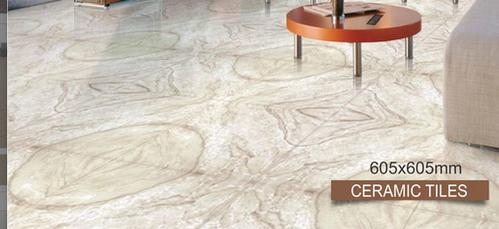 Ceramic Tiles & Glazed Vitrified Tiles from Cherthala