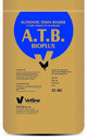 ATB BioPlus (Premium Toxin Binder with MOS And Charcoal)