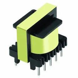 Setup box supply transformers
