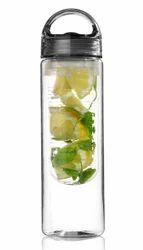 Mount Top  Fruit Infuser Water Bottle