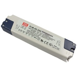 Dimming Function LED Driver