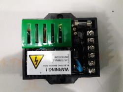 AVR Card