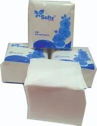 Hygiene Bath Tissue (HBT)