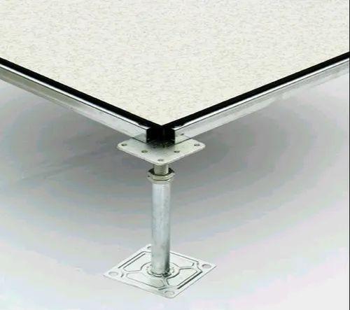 FS1250 - Raised Access Flooring