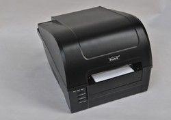 POSTEK 168/200S Desktop Printers