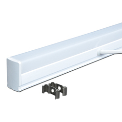 T5 SQUARE BATTEN LED TUBE LIGHT