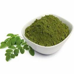 Moringa Leaves Powder Non Organic