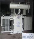 Multi Ratio Transformer
