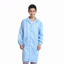 ESD Cloth
