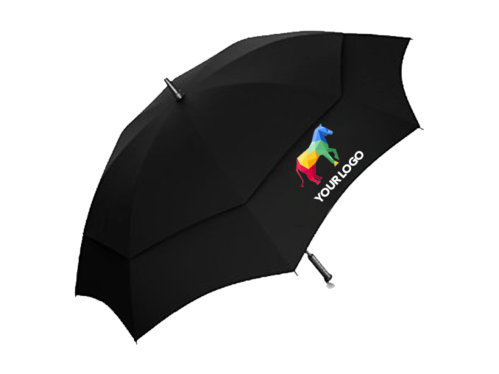 0668b5fed8818 Promotional Umbrella in Chennai, Tamil Nadu   Promotional Umbrella,  Customized Umbrella Price in Chennai