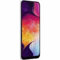 Used Samsung Galaxy A50