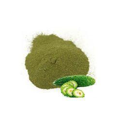 Bitter Gourd Powder (Karela)