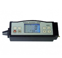 Digital Surface Roughness Tester SRT-6200