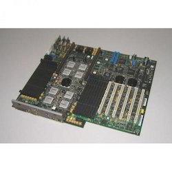 HP Workstation (Alpha Server) Motherboards