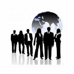 EPC Contractual Recruitment Services