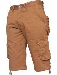 Organic cotton Mens garments Manufacturer